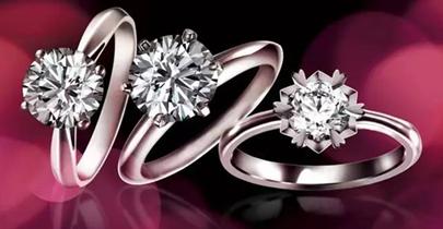 怎么挑最实惠的1克拉钻石